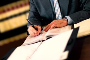 Reno living trust lawyer