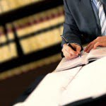 Reno estate planning lawyers