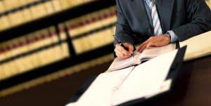 Reno estate planning lawyers