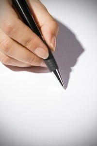 paper and pen Incorporation Lawyers