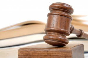 Reno Corporate Services Lawyer